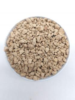 Zeolite  a base di chabasite e phillipsite 2-5 mm