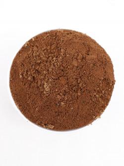 Sabbia di Tufo
