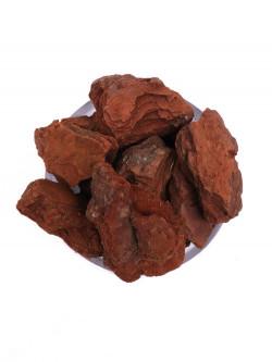 Bark Quality Premium 1 lt     Large size 4-7 cm