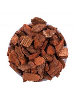 Bark premium 1 lt   Medium size 2-4 cm