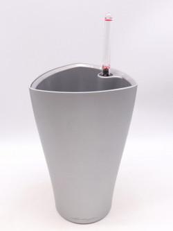 Idrovaso Lechuza 1 litro   -  COLORI ASSORTITI