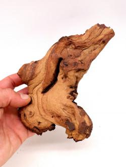 Wood Mopani 15-20 cm