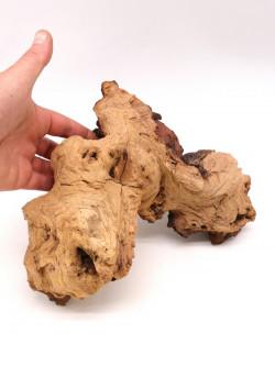 Wood Mopani 20-30 cm